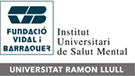 Logo de la Fundació Vidal i Barraquer