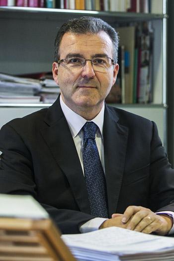 Andreu Ibarz